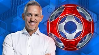 Match Of The Day To Return To Saturday Night TV Slot