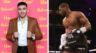 Tommy Fury Returns: How To Watch Love Island 2019 Star's Boxing Comeback