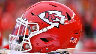 The Kansas City Chiefs Will Not Be Dropping Their Nickname Or Logo