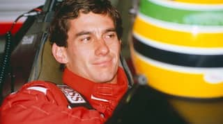 New F1 Studies Confirm Ayrton Senna As The Fastest Driver Over The Last 40 Years