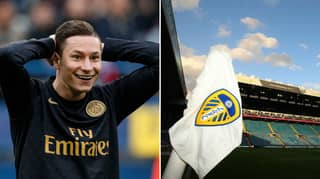 Leeds United Attempting To Sign Julian Draxler From PSG