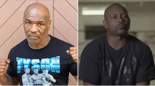 Mike Tyson's Massive Purse For Boxing Comeback Against Roy Jones Jr Revealed