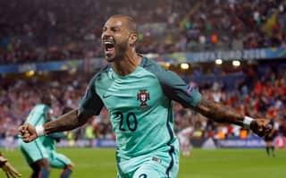 Poland v Portugal: Betting Preview