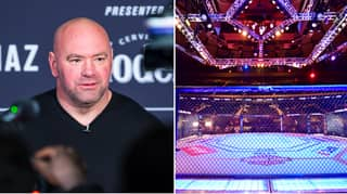 """""""I've Achieved Everything"""" - UFC Superstar Hints At Shock Retirement From The Sport"""