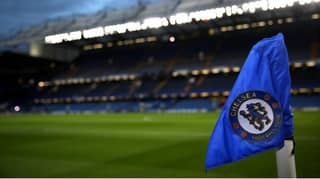 Chelsea's Longest Serving Player Is Leaving The Club