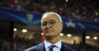 BREAKING: Leicester City Have Sacked Claudio Ranieri