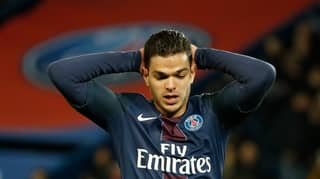 Hatem Ben Arfa Left Embarrassed By Paris Saint-Germain