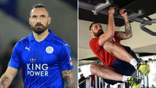 Former Leicester Defender Marcin Wasilewski Tipped For Shock Move To MMA After Retirement