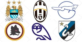 QUIZ: Can You Name These 20 Football Clubs By Their Previous Badges?
