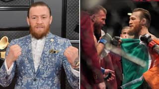 Conor McGregor's Incredible Career Earnings From UFC And Boxing Revealed