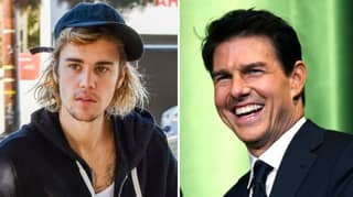 Justin Bieber 'Agrees To MMA Fight With Tom Cruise'