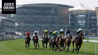 Grand National Festival: Grand Opening Day Betting Preview