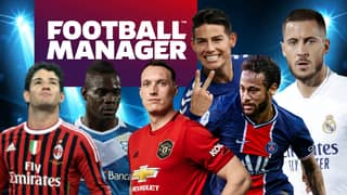 Football Manager's Greatest Wonderkids In FM 2011 - Where Are They Now?