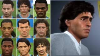You Can Now Play With And Retire 'Icons' On FIFA 20 Career Mode