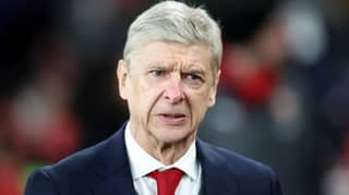 Arsenal Star Ruled Out Of AC Milan Game, Could Need Surgery