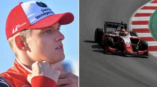 Mick Schumacher To Follow In Father's Footsteps And Make F1 Test Debut For Ferrari