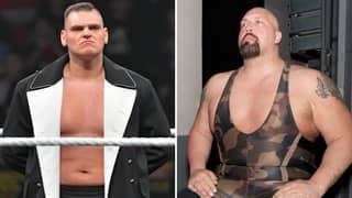 NXT UK Star Walter 'Definitely' Wants Big Show In A Mega WWE Clash