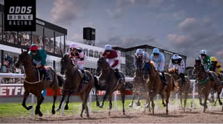 ODDSbible Racing: Thursday Preview From Newcastle, Sandown And More