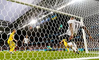 Italy v Germany: Betting Preview
