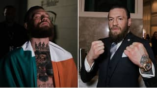 Conor McGregor's Next UFC Fight: There's Just One Name That Makes Complete Sense
