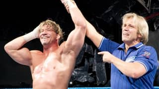 15 Years Ago Today, The Legendary Eddie Guerrero Wrestled His Last Ever Match In WWE