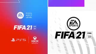FIFA 21's First Official Trailer Drops During EA Play Live