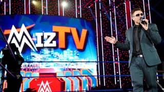 WWE TLC Tables, Ladders And Chairs 2019: Full Match Card, Start Time And TV Channel Details