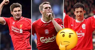 QUIZ: Can You Name Every Premier League Club's Highest Ever PL Goalscorer?