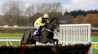 Danny Archer's Saturday January 6 Horse Racing Preview