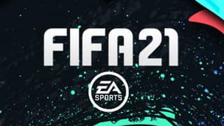 Fans Have Been Voting On What New League They Want To See Added In FIFA 21