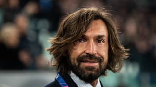Andrea Pirlo Names The Most Promising Player In Italy Who Is 'More Complete' Than Him