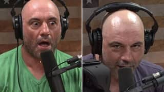 Joe Rogan Makes A Ridiculous Amount Of Money From His Podcast