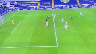 Leeds United's Fourth Goal Against Newcastle United Was Straight Out Of Marcelo Bielsa's Playbook