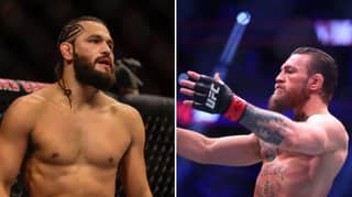 Ben Askren Predicts Jorge Masvidal Will Face Conor McGregor Next