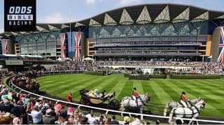 ODDSbible Racing: Saturday Preview From Ascot, Newmarket And More