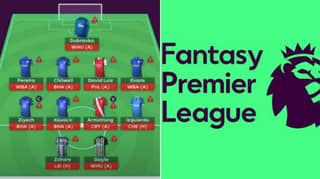 Fantasy Football Newbie Picks Entire Team Of Injured Players After Being Told It Means 'Dangerous'