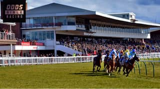 ODDSbible Racing: Wednesday Preview From Galway, Sandown And More