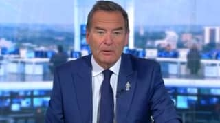 Jeff Stelling Considering Quitting Sky Sports After Soccer Saturday Sackings
