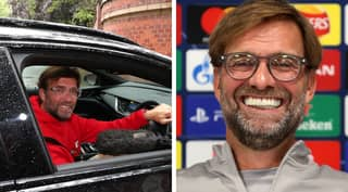 The Replies When Jurgen Klopp Was Appointed Liverpool Manager Are Priceless