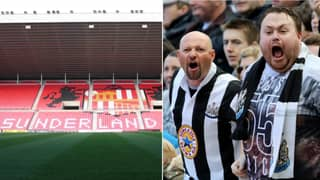 Sunderland Forced To Cancel Tickets For Final Game Of Season After Newcastle Fans Buy Them