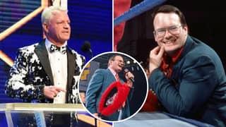 Jeff Jarrett Explains Main Reason Why Jim Cornette Wouldn't Return To WWE Full Time