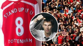 Dad Makes Hypnotist £3,000 Offer To Make Spurs-Supporting Son An Arsenal Fan