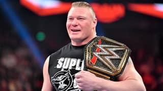 WWE Raw: Live Stream And TV Channel Info For Event At The Intrust Bank Arena