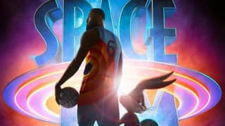 The First Trailer For Space Jam 2 Has Just Dropped And It Looks Incredible