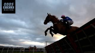 Danny Archer's Saturday Selections From Aintree, Doncaster, Kelso, Wincanton & More