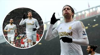 Remembering Michu: The Greatest One-Season Wonder In Premier League History
