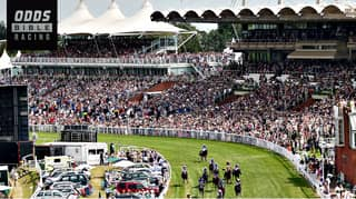 ODDSbible Racing: Glorious Goodwood Day Three Betting Preview