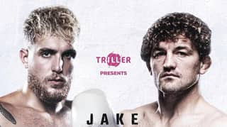 YouTuber Jake Paul To Fight Former UFC Star Ben Askren In Boxing Match