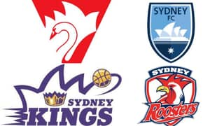 Sydney Opera House Set To Charge Sports Teams $50k To Use Landmark In Their Logos