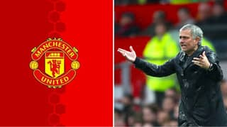 Jose Mourinho To Drop Four Big Names For FA Cup Semi Final